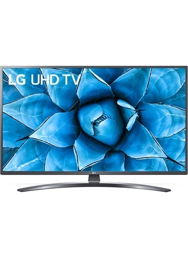LG 65UN74006LB  Uydu Alıcılı 4K Ultra HD Smart LED TV Renkli